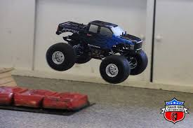 toy bigfoot monster truck rod bigfoot chandler u2013 modified trigger king rc u2013 radio