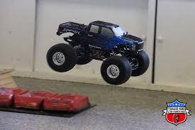 bigfoot monster truck toys rod bigfoot chandler u2013 modified trigger king rc u2013 radio