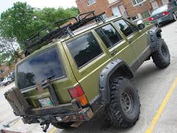 jeep kayak trailer 600 best auto truck trailer images on pinterest jeep truck jeep