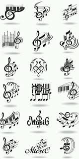 best 25 music clipart ideas only on pinterest google gitar