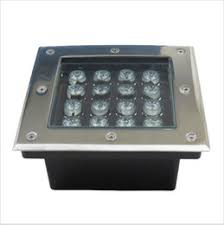 square led stair lights online square led stair lights for sale
