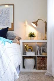 best 25 minimalist bedside tables ideas on pinterest night