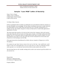 hardship letter how to write a hardship letter templates u0026 tips