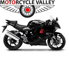 yamaha cbr price 125cc motorcycle price in bangladesh