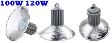 compare prices on light bulb solution online shopping buy low