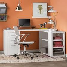 Registry Row Desk Mercury Row Wayfair