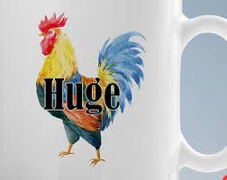 Big Cock Meme - penis mug etsy