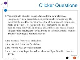 find a classmate for free chapter 13 politics and economic ppt