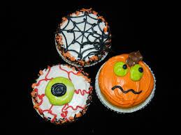 cupcakes u0026 sophisticakes u2013 dinkel u0027s
