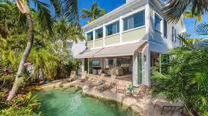 houses for rent key west last key realty