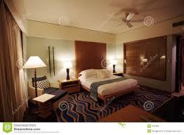 5 star hotel bedroom home design ideas five star hotel bedroom