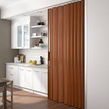 Photo Room Divider Accordion Room Divider Walls Small Space Dividers Doors Pinterest
