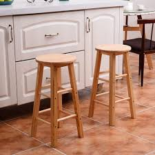 Furniture Bar Stool Walmart Counter by Furniture Fabulous Leather Chairs And Ottomans Bar Stools