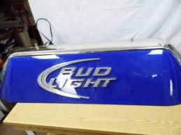 bud light pool table light november 4 consignment in fargo north dakota by fargo liquidators