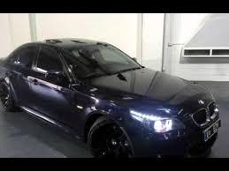 2005 bmw 530i 2005 bmw 530i e60 m sport steptronic carbon schwarz 6 speed