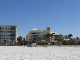siesta key condos beach waterfront bay dwell real estate