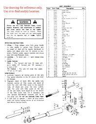 Sears Hydraulic Jack Parts by Amazon Com Model 54 Hein Werner Transmission Jack 1 2 Ton Seal