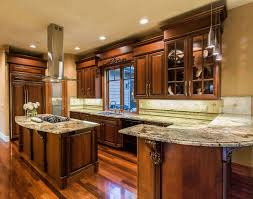 Home Interior Tiger Picture by Property Spotlight The Villa At Tiger Mountain Highlands