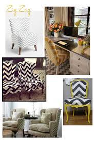 best 25 chevron chairs ideas on pinterest teal indoor furniture