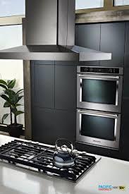 top 10 kitchen appliance brands best rated kitchen appliance packages bosch dishwasher rebate best