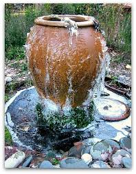 l with water fountain base 55 best diy water fountains images on pinterest garden fountains