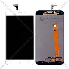 Oppo A71 Oppo A71 Display And Touch Screen Glass Combo Touch Lcd Baba