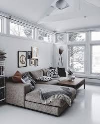 monochrome interior design minimal interior design inspiration 109 ultralinx