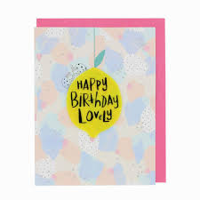 awesome e birthday cards free photograph best birthday quotes