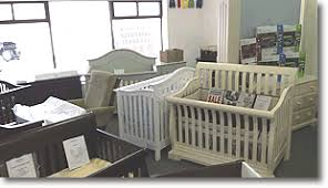 the babys room stores have been supplying baby bedroom furniture
