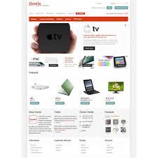 web shop design webshop design 19