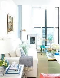 Condo Living Room Furniture Condo Decor Idea Living Room Design Ideas Remarkable Small