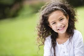 tips for detangling preschoolers u0027 hair popsugar moms