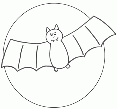 download coloring pages bat coloring pages bat coloring pages