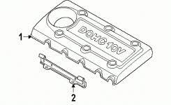 1998 kawasaki bayou 220 engine diagram wiring diagram simonand