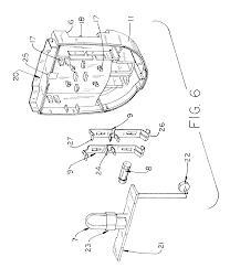 Encompass Lighting Group Parts Patent Us6478440 Night Light Air Freshener Google Patents