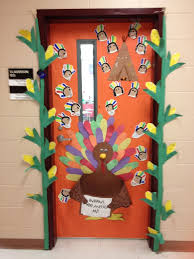 11 best classroom fall decorations images on classroom