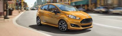 ford fiesta png jack powell ford new ford dealership in mineral wells tx 76067