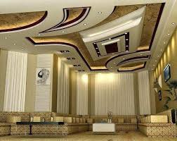 Living Room Ceiling Design Ceiling Room Design Unique False Ceiling Modern Designs Interior