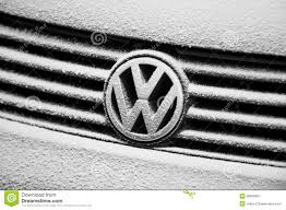 volkswagen logo black volkswagen logo stock images 683 photos