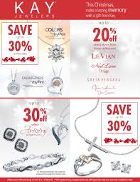 jewelers 2015 black friday ad frugal buzz