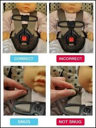 Car Seat Meme - car seat safety meme google search baby pinterest car seat
