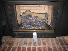 gas fireplace pilot light gas fireplace pilot light fireplace ideas