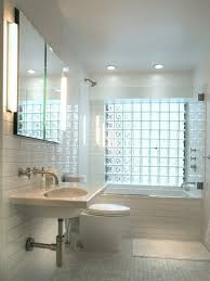 60 Best New House Bathroom by 98 Best Banheiro Images On Pinterest Architecture Barn Doors