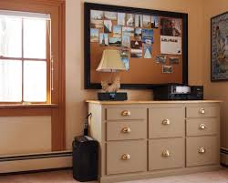 Decorative File Cabinets Decorative File Cabinets For Home Office Creative Decoration Shop