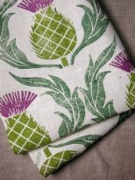scotch green and white stripe dish towel kitchen towels make your own gorgeous geo hand printed tea towels tuts crafts