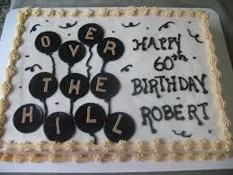unique birthday cakes archives u2014 marifarthing blog