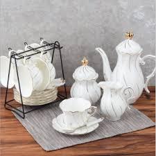 buy dinnerware online in uk crockery dinner sets and more