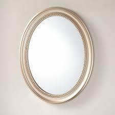 bathroom cabinets epic bath medicine cabinet mirror oval