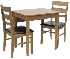 glenwood furniture dining