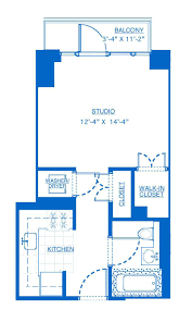 Apartment Layout by Apartment Ideas Ikeafans Galleries Studio Apartment Layout Studio